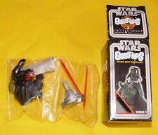 Star Wars Gentle Giant - Bust-Ups Darth Maul #GS00029A