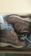 Timberland boys shoes boots size UK infant 4