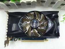 GALAXY NVIDIA GeForce GTX550Ti 1GB GDDR5  PCI-Express Video Card VGA/DVI/HDMI