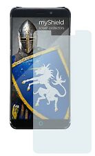 Umi Super myShield screen protector. Give +1 armor to your phone!