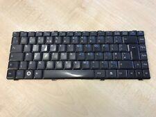 Fujitsu Amilo Li2727 Li2735 Li1718 UK Layout Keyboard 90.4V907.U0U K020630B2