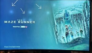 "Samsung un55ju670d 55"" 4k Curved HDTV. LOCAL PICK UP ONLY! *READ* SEND OFFER!!"