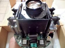 New Vc8E-Gc22-R honeywell outdoor ptz camera