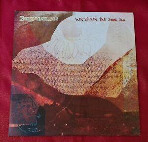 Stereophonics vinyl bundle