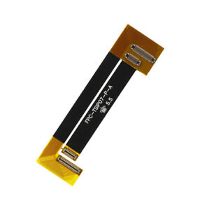iPhone 7 plus LCD Touchscreen Digitiser Testing Flex Cable Ribbon