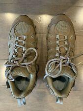 Oboz Sawtooth II Low BDry Hiking Shoes - Women's Size 7.5 M