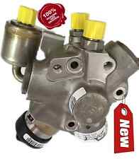 A2720700201 350 CGI CLS CE INJECTION PUMP MERCEDES