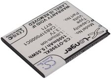 Battery for T-Mobile Move 1500mAh NEW