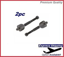 Tie Rod End SET for LEXUS GS300 GS350 IS250 IS350 AWD Check Years 4550330080