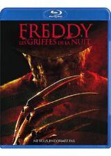 Freddy Les Griffes De La Nuit BLU-RAY NEUF SOUS BLISTER