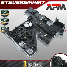 AUTOMATIKGETRIEBE STEUERGERÄT CHRYSLER 300 C CROSSFIRE JEEP GRAND CHEROKEE 3 4