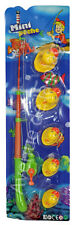 Jeu de pêche aux canards pour enfant achat/vente jouet fête forraine neuf