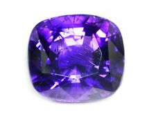 AMETHYST COLOR - CHANGE 5.50 CTS - NATURAL CEYLON LOOSE GEM - 13225