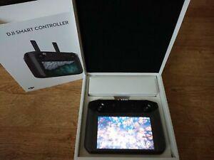 DJI 5.5-inch Full HD Display Drone Smart Controller - Black