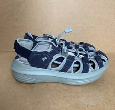 KyBun KyBoot Men Shoes Sandals SIZE UK 6 US 7 EUR 39 2/3