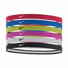 NIKE Swoosh Sport Headbands 2.0