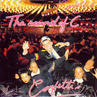 CD Single CONFETTI'S The sound of C 4-Track CARD SLEEVE