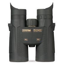 STEINER Ranger Xtreme 10x42 Fernglas **NEU** vom Fachhändler