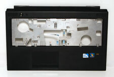 Lenovo B570 B575 Palmrest Top Case with Touchpad 60.4IJ02.004 *TESTED *USED*