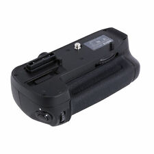 Meike Vertical Battery Grip Holder Pack MK-D7100 for Nikon D7100 as MB-D15