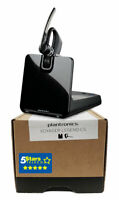 Plantronics Voyager Legend CS B335 Wireless Headset (88863-01) - Brand New