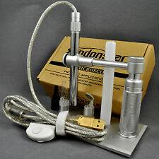 Andonstar 2MP USB Digital Microscope Video otoscope endoscope loupe camera cam