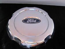 (1) Ford F150 Factory oem center cap