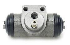 New Drum Brake Wheel Cylinder Coni-Seal WC14054 - Free Shipping!