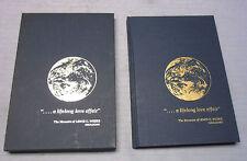 """...a lifelong love affair: The Memoirs of Lewis G. Weeks"", GEOLOGIST"