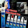 Pro Car Clear Scratch Remover Touch Up Pens Auto Paint Repair Pen Brush Tool AU