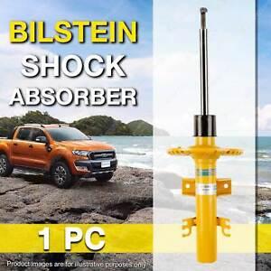 1 Pc Bilstein Front Shock Absorber for VOLKSWAGEN TRANSPORTER T5 T6 VN3 E242