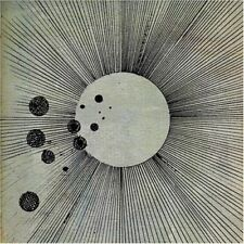 Flying Lotus - Cosmogramma NEW 2 x LP