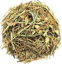 Gastric Cleanser Tea blend Gastrisan Ulceran Herbal Infusion Value Pack (90g)