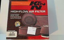 K&N Air Filter # YA-6099  fits 99-00 YZF R6