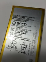SONY XPERIA Z3 Compact Mini Li-ion BATTERY wth Flex LIS1579ERPC ORIGINAL QUALITY