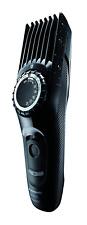 Tagliacapelli Lavabile Panasonic ER-GC50-K503 con Taglio 1-25 mm  Ricaricabile