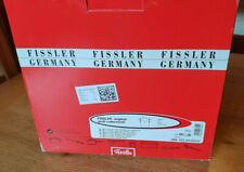 Fissler Multi pot original collection professionnel ® Multi Star 20 cm 6 L