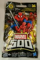 Marvel 500 Series 5 Mystery Pack - Hasbro