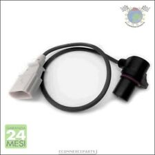 X22MD Sensore giri motore Meat VW TRANSPORTER IV Autobus Benzina 1990>2003P
