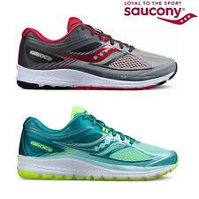 SAUCONY GUIDE 10 scarpe sportive donna trail running corsa palestra S10350