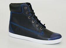 Timberland GLASTENBURY 6 INCH Boots Gr. 40 US 9 Sneakers Damen Stiefeletten NEU