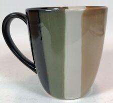 Home Trends JAZZ Coffee Mug