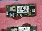 Multi-Tech MT5634SMI-ITP-ENI MT5634SMI Industrial Embedded Dial-up Socket Modem