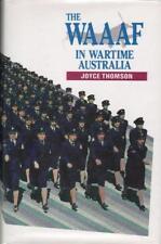 THE WAAAF IN WARTIME AUSTRALIA