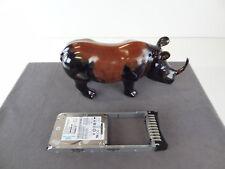 00Y2430 IBM 600GB 2.5 SAS 10K 6Gb/s HS Hard Drive 00D5302 00Y2503 00Y5707 00Y590