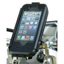 Apple Bike Mount/Holder Mobile Phone Holders