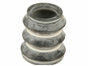 For 2009-2010 BMW X3 Driveshaft Support Boot Genuine 29398GW Center bearing