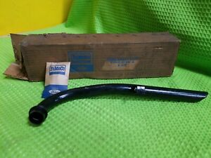 NOS 1960- 1965 Ford Mustang Falcon Comet ORIG 6 Cylinder 170 200 ROAD DRAFT TUBE