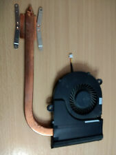 Acer TravelMate P453 Laptop Fan and Heat Sink