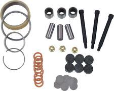 EPI P85 Primary Clutch Rebuild Kit Polaris 440 600 700 Pro X 2002-2003